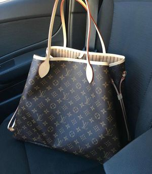 Louis Vuitton Neverfull GM for Sale in Queens, NY
