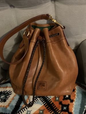 Dooney and Bourke for Sale in Whittier, CA