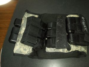 Weight vest for Sale in Knoxville, TN