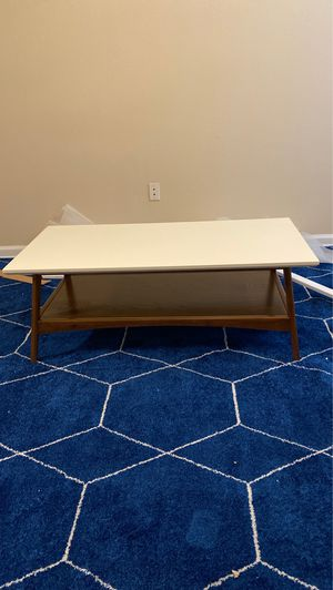 Mid Century Coffee Table for Sale in Dallas, TX
