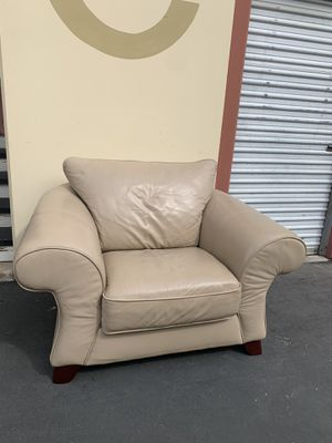 COUCH for Sale in Mission Viejo, CA