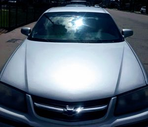 2003 Chevy impala for Sale in Palmdale, CA