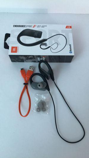 JBL Bluetooth Earbuds for Sale in Gibsonton, FL