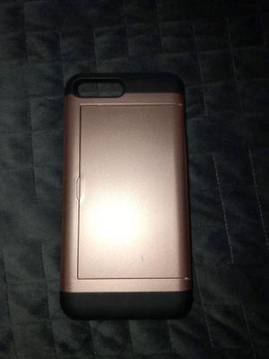 iPhone 8s Plus Case for Sale in La Verne, CA