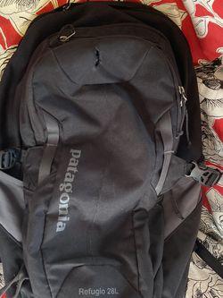 Patagonia Backpack for Sale in La Mirada,  CA