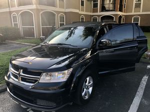 2011 Dodge Journey for Sale in Orlando, FL