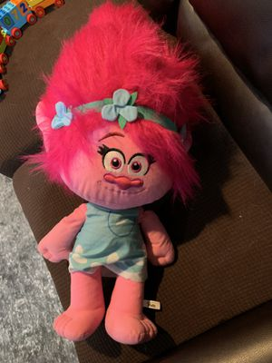 Trolls for Sale in Farmers Branch, TX