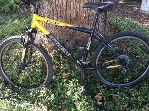 Trek mountain bike for sale for Sale in Winter Park, FL