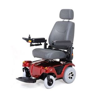 Liberty 312 power chair for Sale in Sanger, CA