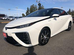 2016 Toyota Mirai for Sale in Seattle, WA