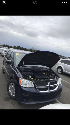 Dodge grand caravan for Sale in Marlboro Township, NJ