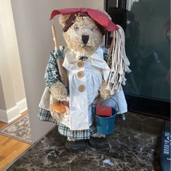 Teddy Bear for Sale in Copiague,  NY