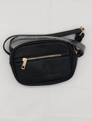 Waist bag for Sale in Kissimmee, FL