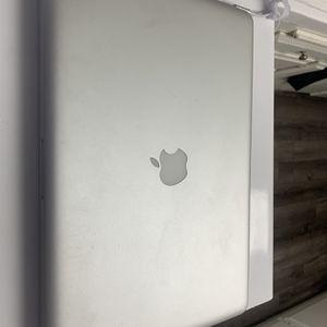 "MacBook Pro 2011 15"" 2 GHZ Intel Processor 8 GB RAM 500GB Storage for Sale in Los Angeles, CA"