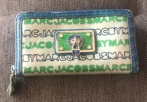 Marc Jacobs wallet for Sale in San Diego, CA