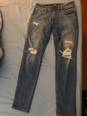 Hollister jeans for Sale in Orlando, FL