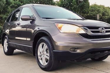 2010 Honda CRV Nice and Clean for Sale in Glendale,  AZ