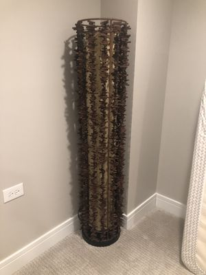 NEW FLOOR LAMP for Sale in Lincolnwood, IL