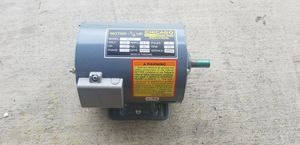Small motor for Sale in Bartow, FL