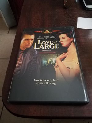 Love at large for Sale in Paducah, KY