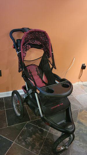 Stroller for Sale in Glenarden, MD
