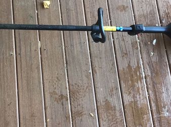 Weed Wacker Bought For 120 Give Me An Offer Not Free for Sale in Barrington,  IL