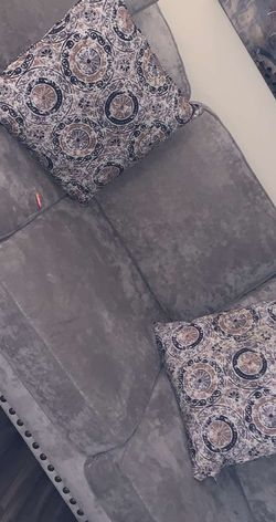 Couch Set for Sale in Cleveland,  OH