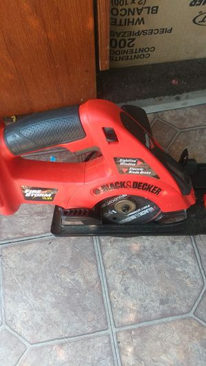 Electric blade brake for Sale in Ontario, CA