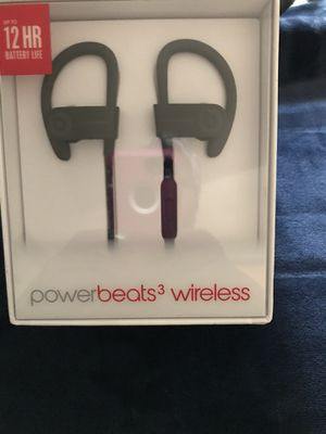 Earbuds for Sale in Indianapolis, IN