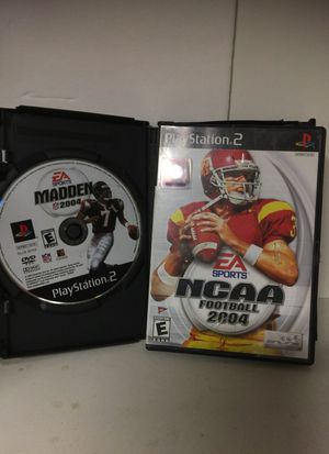 2 Play station2 for Sale in Miami, FL