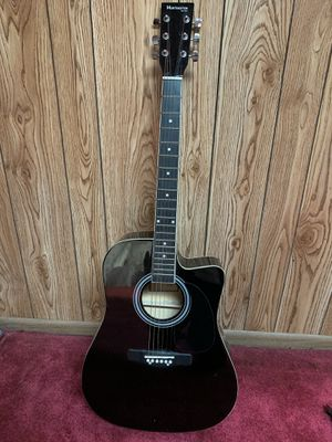 Guitar for Sale in Capitol Heights, MD
