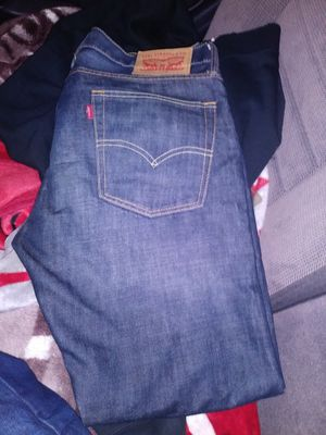 Levi's for Sale in Columbus, OH
