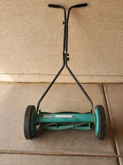 Lawn Mower for Sale in Chandler,  AZ