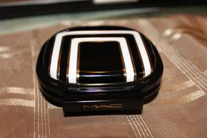 MAC Stroke of Midnight Eyeshadow LIMITED EDITION for Sale for sale  Bronx, NY