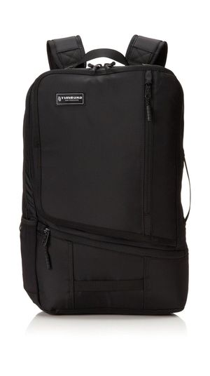 Timbuk2 Q Laptop bag backpack for Sale in New York, NY