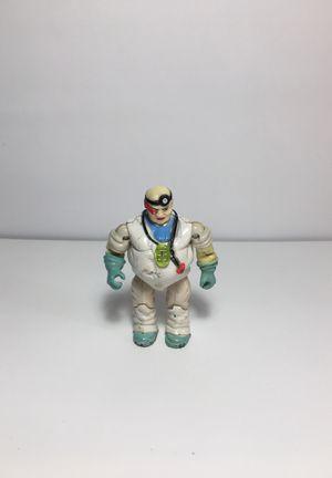 """1986 Vintage Bionic Six """"Dr.Scarab"""" for Sale in Sarasota, FL"""