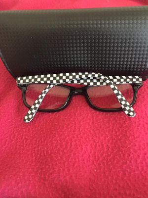 Kids checker medical glasses for Sale in Everman, TX