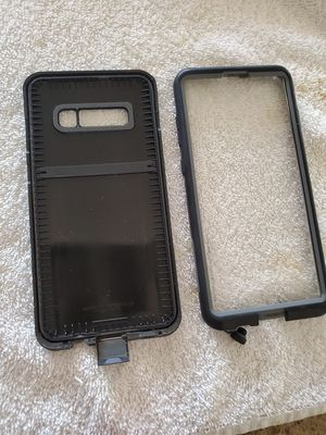 Phone for Sale in Tucson, AZ
