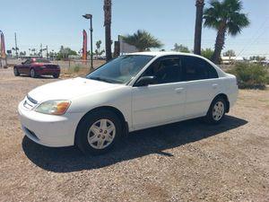 2003 Honda Civic for Sale in Apache Junction, AZ