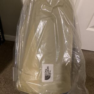 The North Face Eco-Trail Bd dbl for Sale in Portland, OR