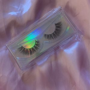 Lashes !! for Sale in Los Angeles, CA