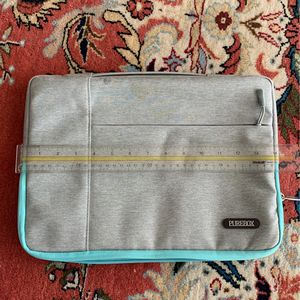 "MacBook/Laptop Sleeve 15"" for Sale in Tempe, AZ"