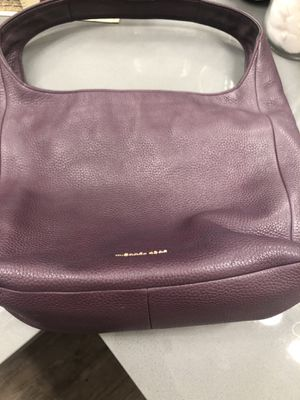 Michael Kors Purse   Wallet for Sale in Irvine 615a081533c4b