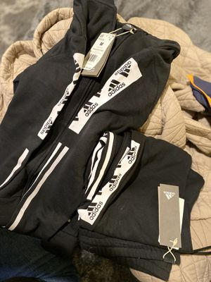 Brand new clothes for Sale in Sacramento, CA