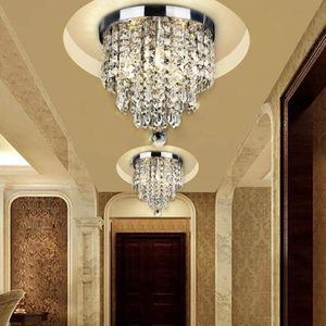 """SUNLIHOUSE Modern Crystal Chandelier Ball Fixture Pendant Ceiling Lamp H9.8"""" X W8.66"""", 1 Light for Sale in Los Angeles, CA"""