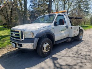 Ford f450 for Sale in Lombard, IL