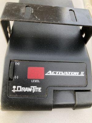 Brake Controller for Sale in Apache Junction, AZ