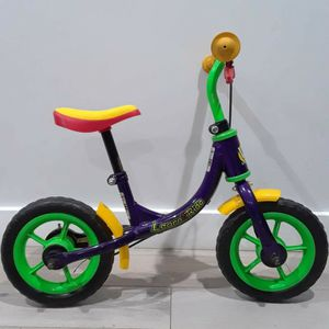 "Kids Balance Bicycle 10"" for Sale in Phoenix, AZ"