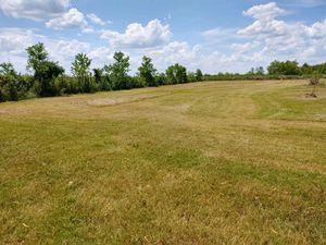Terreno De 10 Acres En Dayton TX En Venta) :: (10 Acre Land In Dayton TX For Sale) for Sale in Baytown, TX