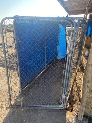 Kennel for Sale in Buckeye, AZ